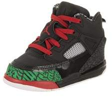 Jordan Nike Toddlers Spizike Bt Basketball Shoe.