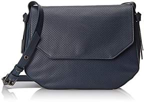 Foley + Corinna Tye Messenger Bag