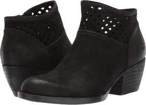 Børn Winema Women's Clog Shoes
