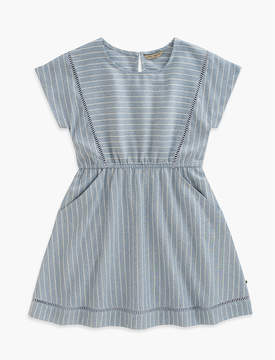 Lucky Brand ERIKA DRESS