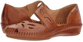 PIKOLINOS Puerto Vallarta 655-0518 Women's Flat Shoes