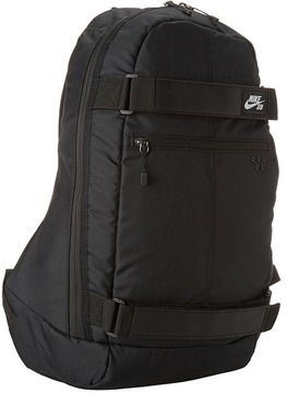 Nike SB - Embarca Medium Backpack Backpack Bags