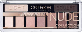 Catrice The Essential Nude Eyeshadow Palette - Only at ULTA