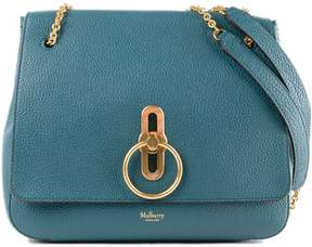 Mulberry Marloes Satchel