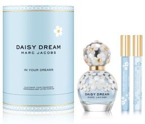 Marc Jacobs Dream in your Dreams Set