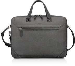 Tumi Ashton Collins Slim Briefcase