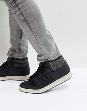 K-Swiss Hoke C CMF Mid Sneakers