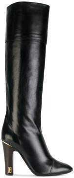 Marc Jacobs Anne tall boots