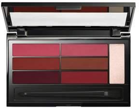 Maybelline® Lip Studio Color Shaper Lip Palette 0.17 oz