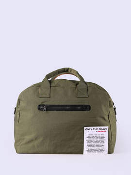 Diesel Backpacks P1619 - Green