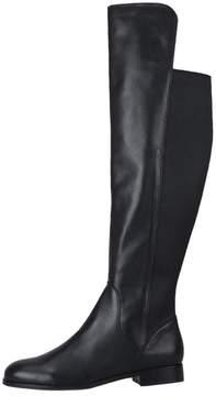 Corso Como Larissa Boot