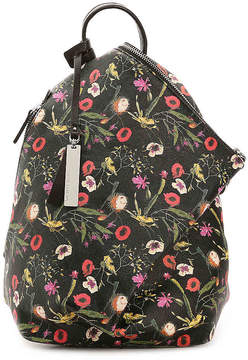 Vince Camuto Giani Leather Backpack - Women's