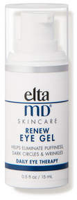 Elta MD EltaMD Renew Eye Gel - Daily Eye Therapy