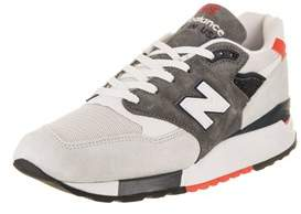 New Balance Men's 998 Classics Running Shoe.