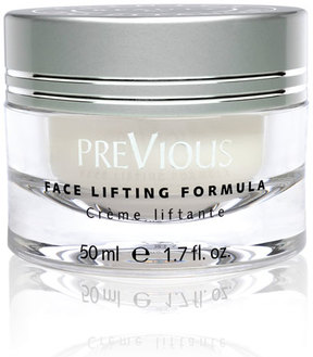 Beauty by Clinica Ivo Pitanguy Face Lifting Formula, 50ml