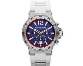 Michael Kors Men's MK8297 Watch