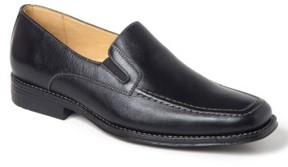 Sandro Moscoloni Men's Marc Venetian Loafer