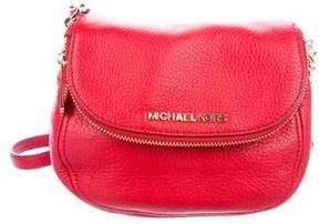 MICHAEL Michael Kors Small Bedford Crossbody Bag