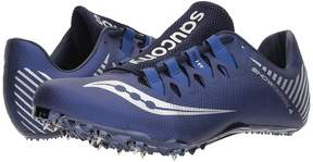 Saucony Showdown 4 Men's Shoes