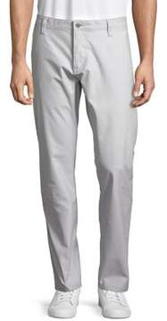 Dockers Dobby Solid Pants
