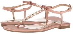 Badgley Mischka Honey Women's Sandals