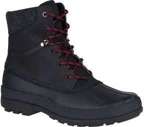 Sperry Cold Bay Vibram Arctic Grip Boot