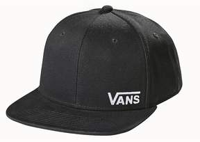 Vans Men's Splitz Cap