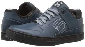Five Ten Freerider EPS Men's Shoes