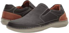 Dr. Scholl's Cortona Men's Shoes