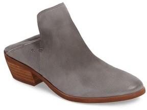Sam Edelman Women's Prentice Convertible Ankle Boot