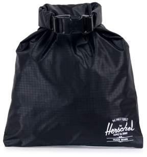 Herschel Dry Bag