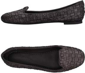 Pantofola D'oro Loafers