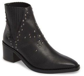 Tony Bianco Women's Simbai Western Boot