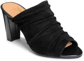 Aerosoles Women's Open Road Sandal