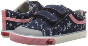 See Kai Run Kids - Robyne Girls Shoes
