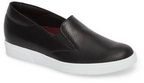 Munro American Women's Lulu Slip-On Sneaker