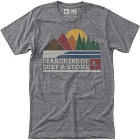 Hippy-Tree Hippy Tree Expedition T-Shirt - Men's