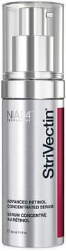 StriVectin ar Advanced Retinol Concentrated Serum, 1 oz