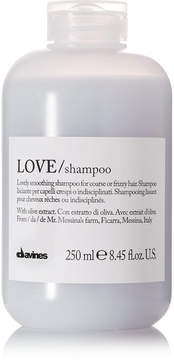 Davines - Love Smoothing Shampoo, 250ml - Colorless