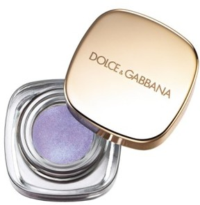 Dolce&gabbana Beauty 'Perfect Mono' Pearl Cream Eye Color - Amore