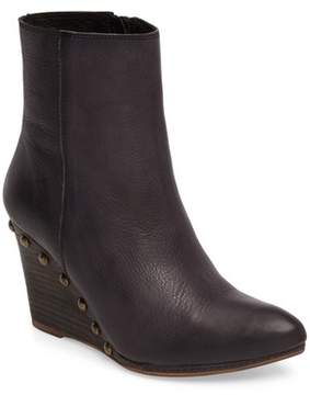 Matisse Women's Viper Wedge Bootie