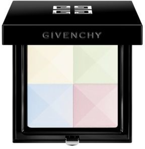Givenchy PRISME VISAGE Ultrafine Pressed Perfecting Powder
