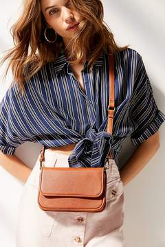 Urban Outfitters Cara Belt Bag