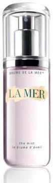 La Mer The Mist/3.4 oz.