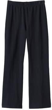 Jacques Moret Girls 4-14 Dance Pants