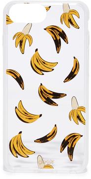 Sonix Banana Babe iPhone 6 Plus / 6s Plus / 7 Plus / 8 Plus Case