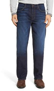 Joe's Jeans Rebel Relaxed Fit Jeans