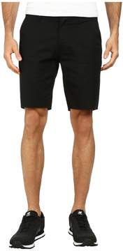 Brixton Toil II Short Men's Shorts