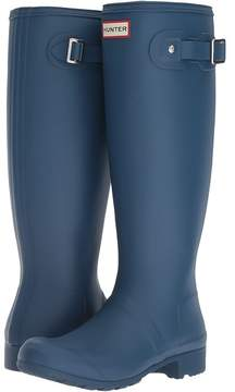 Hunter Tour Packable Rain Boot Women's Rain Boots
