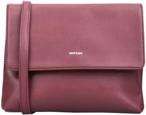 Matt & Nat Handbags